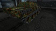 JagdPanther 3 для World Of Tanks миниатюра 4
