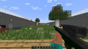 Моды на оружие майнкрафт 1.8.3