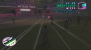 Creepypasta for GTA Vice City miniature 4