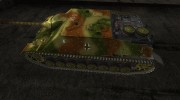 JagdPzIV 7 for World Of Tanks miniature 2