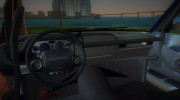 Dodge Ram Prerunner for GTA Vice City miniature 5