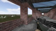 awp_l337sk337beta для Counter Strike 1.6 миниатюра 8