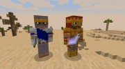 Atum: Journey Into The Sands for Minecraft miniature 9