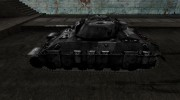 Шкурка для T14 for World Of Tanks miniature 2