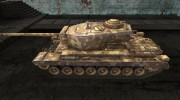 Т30 RussianBasterd for World Of Tanks miniature 2