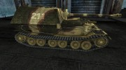Ferdinand 32 для World Of Tanks миниатюра 5