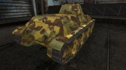 А-20 Gesar for World Of Tanks miniature 4