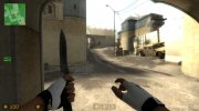 Карта Dust II из CS:GO 2012 for Counter-Strike Source miniature 19