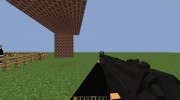 Modern Warfare for Minecraft miniature 7