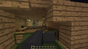 World War Two Pack для Flans Mod for Minecraft miniature 19