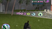 Сохранение от Wanyear для GTA Vice City миниатюра 5