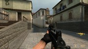 Tactical_Galil for Counter-Strike Source miniature 1