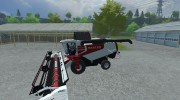 ФАНТОМ для Farming Simulator 2013 миниатюра 2