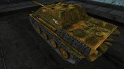 JagdPanther 24 для World Of Tanks миниатюра 3
