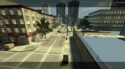 Cs east borough for Counter-Strike Source miniature 3