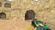 Galil Леденец for Counter Strike 1.6 miniature 3