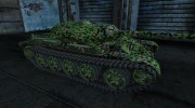 T-54 IvAnUA77 for World Of Tanks miniature 5