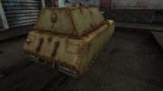Maus 51 for World Of Tanks miniature 4