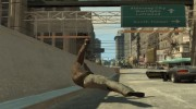 Bullet Time for GTA 4 miniature 4