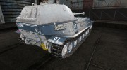 Шкурка для VK4502P for World Of Tanks miniature 4