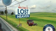 Указатель Welcome to Lost Heaven for Mafia: The City of Lost Heaven miniature 1