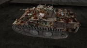 VK1602 Leopard 19 for World Of Tanks miniature 2