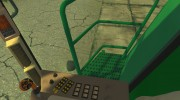 John Deere 9750 STS Multi Fruit for Farming Simulator 2013 miniature 4