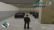Сохранение от ChrisRedfield for GTA Vice City miniature 3