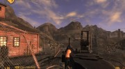 Пулемёт М60 for Fallout New Vegas miniature 3