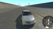 Cadillac DTS for BeamNG.Drive miniature 2