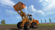 Амкодор 333A ТO-18 Б2 for Farming Simulator 2015 miniature 4