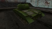 Т20 Sigsauer for World Of Tanks miniature 3