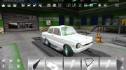 ЗаЗ 968 for Street Legal Racing Redline miniature 4