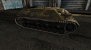 JagdPzIV 15 for World Of Tanks miniature 5
