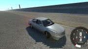 Cadillac DTS for BeamNG.Drive miniature 3