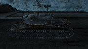ИС-7 25 for World Of Tanks miniature 2