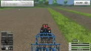 GPS Mod v 3.2 [MP] for Farming Simulator 2013 miniature 2