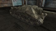 Объект 704 for World Of Tanks miniature 5