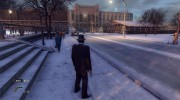 Tommy Angelo v.1.0 for Mafia II miniature 4