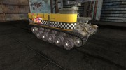 М37 Aleks for World Of Tanks miniature 5