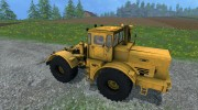 Кировец К-700 for Farming Simulator 2015 miniature 2