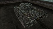 VK1602 Leopard 10 for World Of Tanks miniature 3
