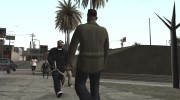 HD Grove Street Skins  miniature 12