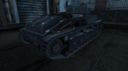 шкурка для Т-28 for World Of Tanks miniature 4