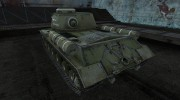 ИС VakoT for World Of Tanks miniature 3