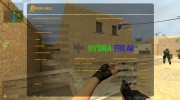 Indonesian Language for Counter-Strike Source miniature 4