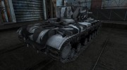 Шкурка для КВ-3 for World Of Tanks miniature 4
