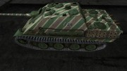 JagdPanther 11 for World Of Tanks miniature 2