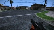 First-Person v3.0 Fixed for GTA San Andreas miniature 10