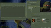 Indonesian Language for Counter Strike 1.6 miniature 2